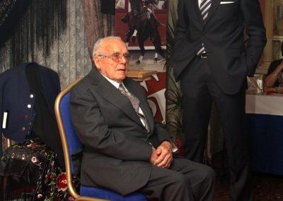 Sergio-y-abuelopq
