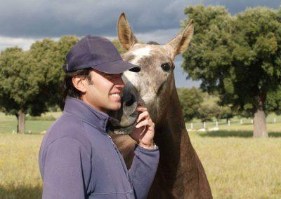 sergio-caballo