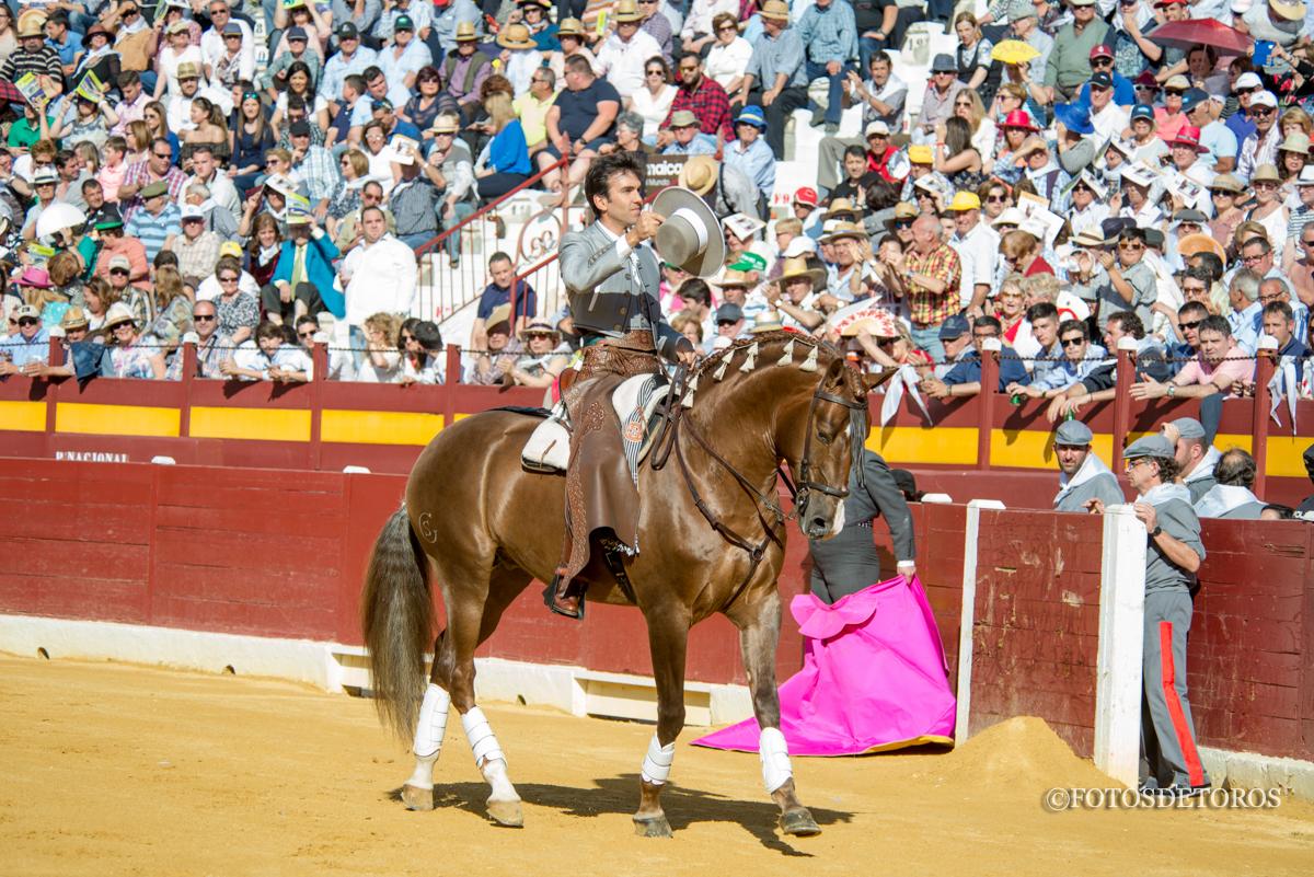 XXIII Festival Contra el Cáncer de Murcia