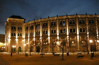 La Feria del Corpus de Granada, verá el 29 de mayo a Sergio Galán.