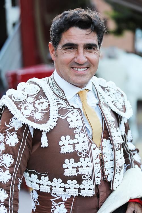 Valentín Ruiz