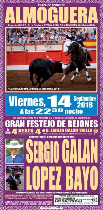Almoguera (Guadalajara)