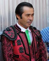 """Francisco Estévez """"Nillones"""""""