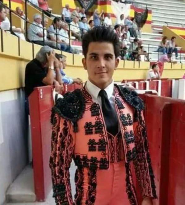 """Miguel Ángel Hernández """"Miguelín"""""""