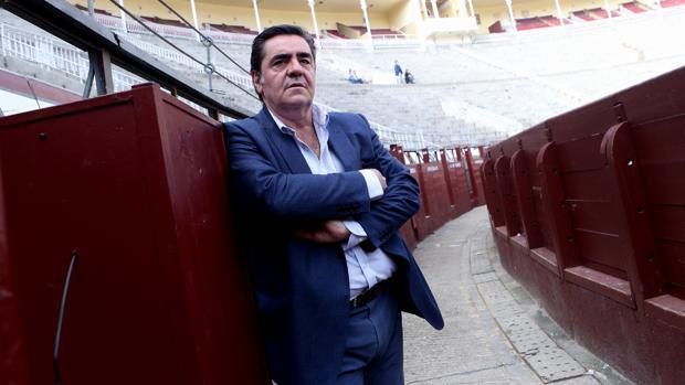 Sergio Galán y Manuel Martínez Erice emprenden un nuevo camino profesional juntos